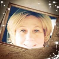 Kathyam's photo