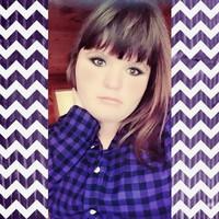 Jenna's photo