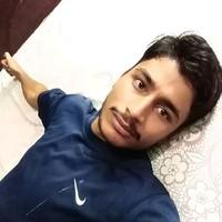 Ahsin's photo