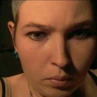 Rebelwhite's photo