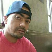 rajan8850's photo