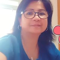 lotiz's photo