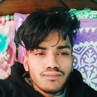 Gaurab Pokhrel's photo