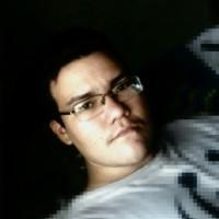 Enrique1906's photo