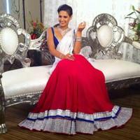 dpriya's photo