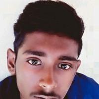 Sahil Dey's photo