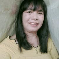 Dory Factor's photo