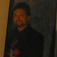 Ringo212's photo