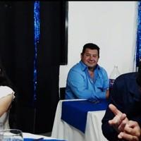 Daniel Correa's photo