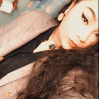Elena's photo