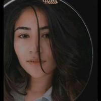 In find girlfriend karachi online Best Places