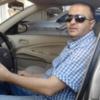 ashraframadan35's photo