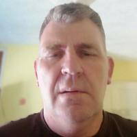 County Clare Senior Dating Site, Senior Personals, Senior