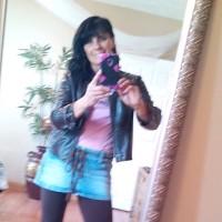 Synnysgirl's photo