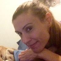 saniana's photo