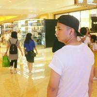 Binod's photo