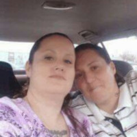 christina42076's photo