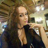 kristanna's photo