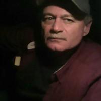 lostall's photo