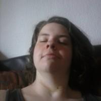 keeylia's photo