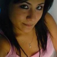 Alejandra126's photo