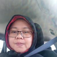 EunNa's photo