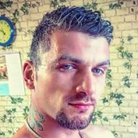 Mr_Gray_Stf's photo