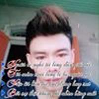 hung vu's photo