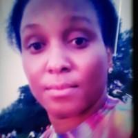 Latoya 's photo