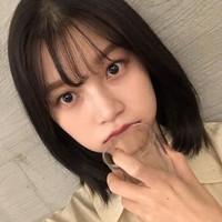 Hee's photo