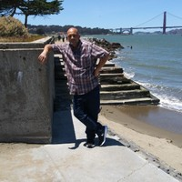 Johnny Onda's photo