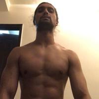 Arnav's photo