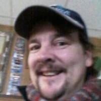 NAKEDHANDYMAN6969's photo