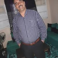 Larbi Tazi's photo