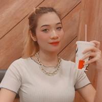 Lana ong 's photo