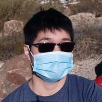 Andrew Tse's photo