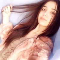 Lisloveryallj's photo