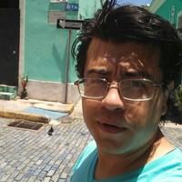 IcNJ's photo