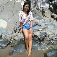 Rossel's photo