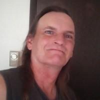 Davef's photo