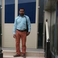 Qamar's photo