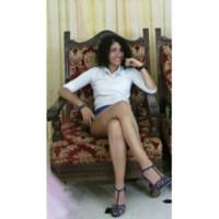PaoSalaz666's photo