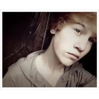 Littleboy1011's photo