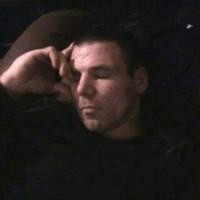 Johnboy69696969's photo