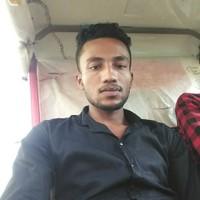 jayanta sarkar's photo