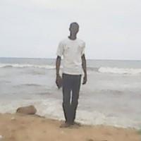 Belhomme's photo