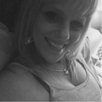 Mindy626's photo
