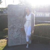 Meath Singles Dating Website, Single Personals in Meath