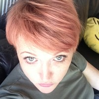 Lickylips's photo