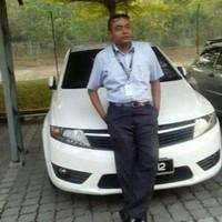 aiRyan's photo